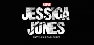 Jessica Jones Netflix title